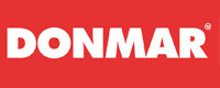 Donmar - Canadian Distribution