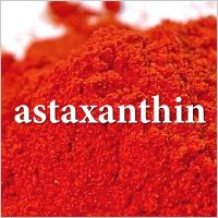 Odoo CMS- Sample image floating